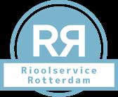 Rioolservice Ridderkerk
